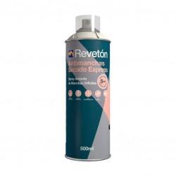 Spray Revetón antitaques