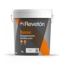Revetón Konic