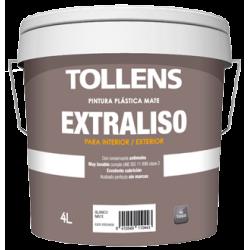 Tollens Extraliso